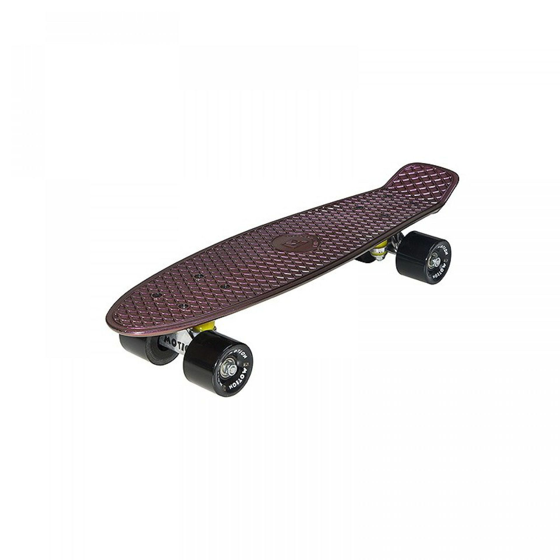FISHBOARD KIDZ MOTION WATERMELON DECKBOARD 311 1