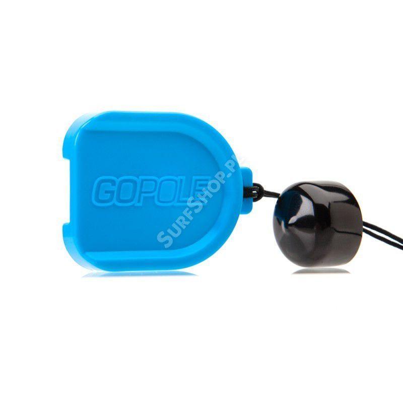 Osłona GoPole Lens Cap
