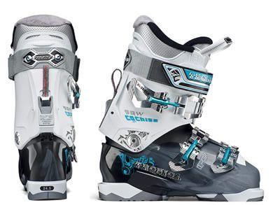 Buty narciarskie Tecnica Cochise 90 W