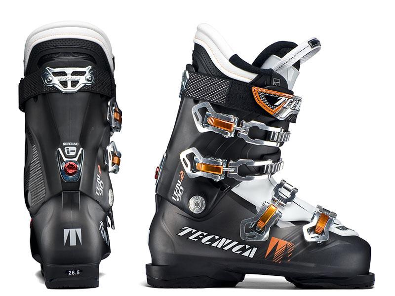 Buty narciarskie Tecnica Ten.2 90