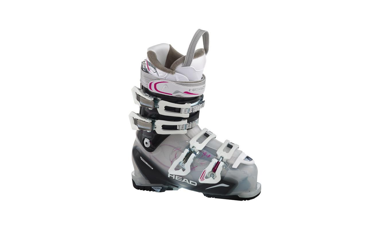 Buty narciarskie Head Adaptedge 90 MYA