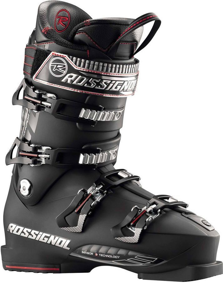 Buty Rossignol Pursuit Sensor 3 130