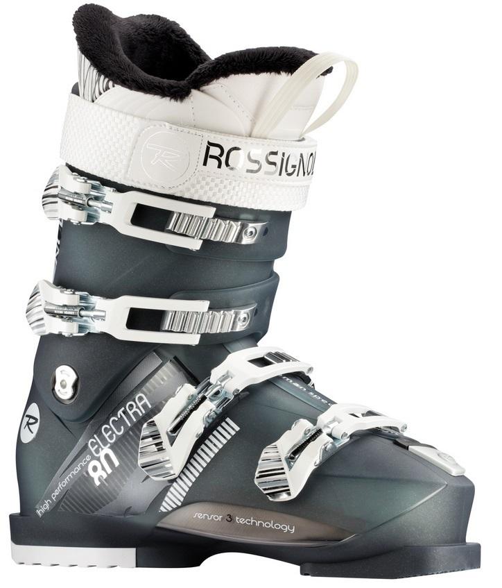 Buty narciarskie Rossignol Electra Sensor3 80