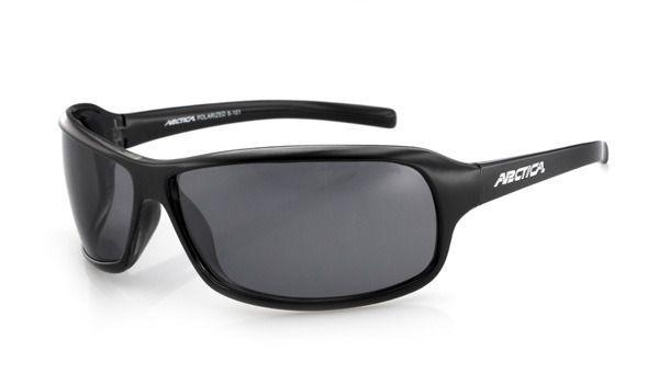 Okulary Arctica S-101