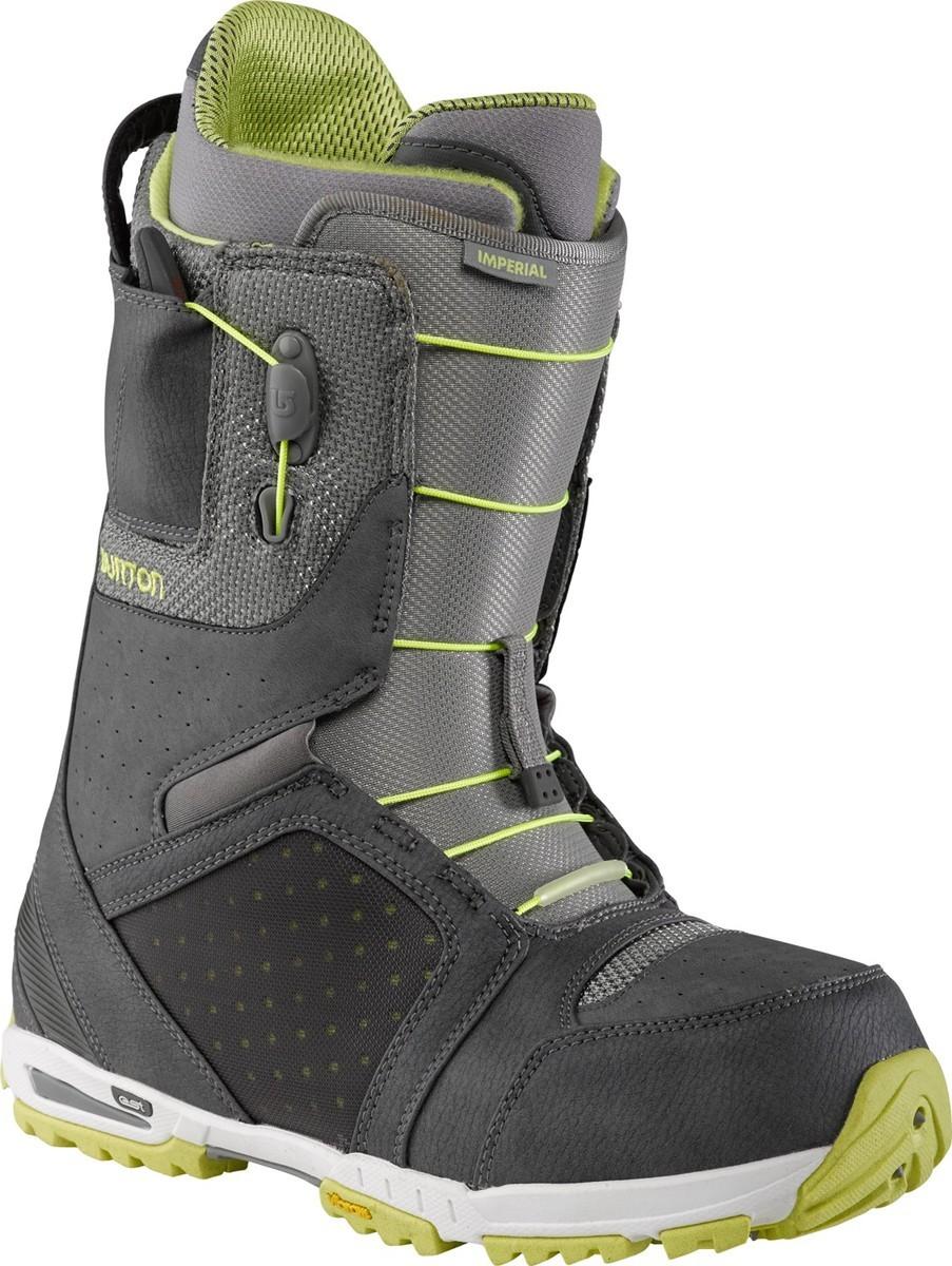 Buty snowboardowe Burton Imperial