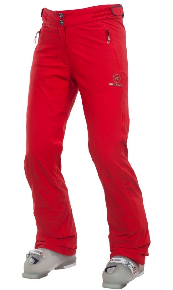 Spodnie Rossignol W Stella STR Pant