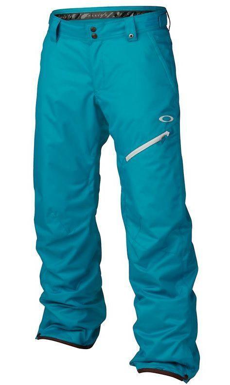 Spodnie Oakley Tucker Pants