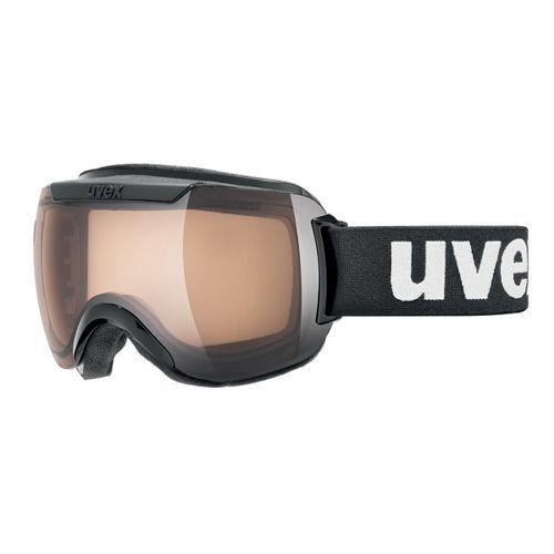Gogle Uvex Downhill 2000 vario