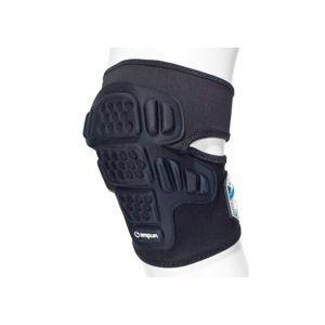 Ochraniacz na kolana Amplifi Knee buffer czarny