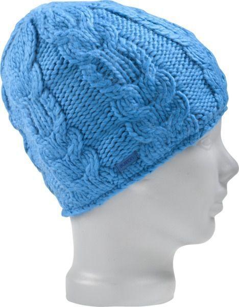 Czapka Burton Tamarack niebieska