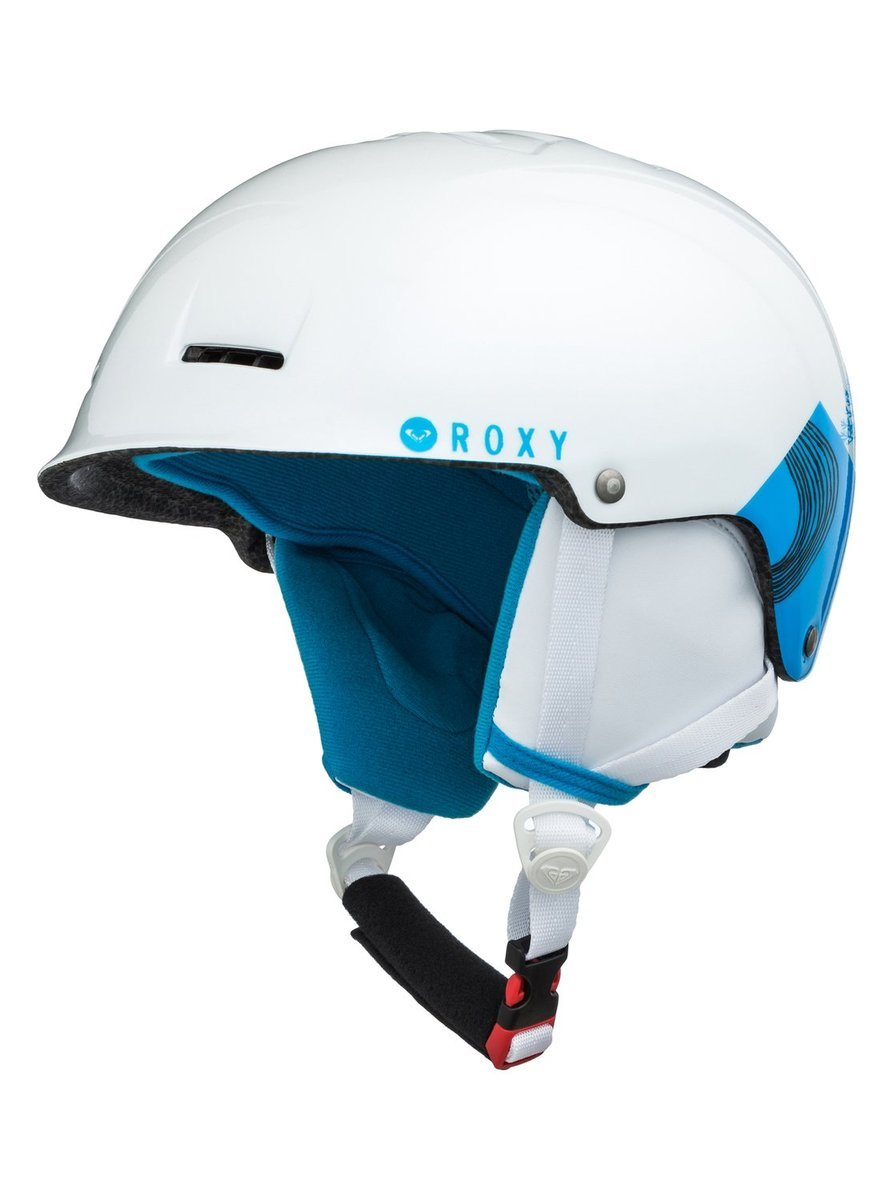 Kask Roxy Avery
