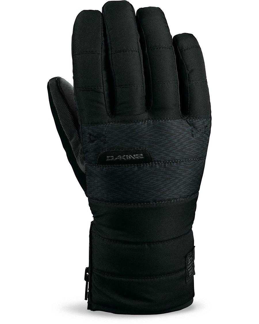 Rękawice Dakine Omega Glove czarne