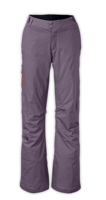 Spodnie The North Face Bansko