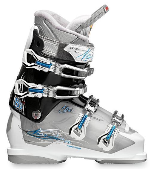 Buty narciarskie Nordica Sportmachine W