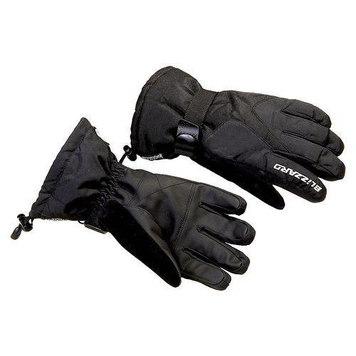 Rękawice Blizzard Fashion Men czarne