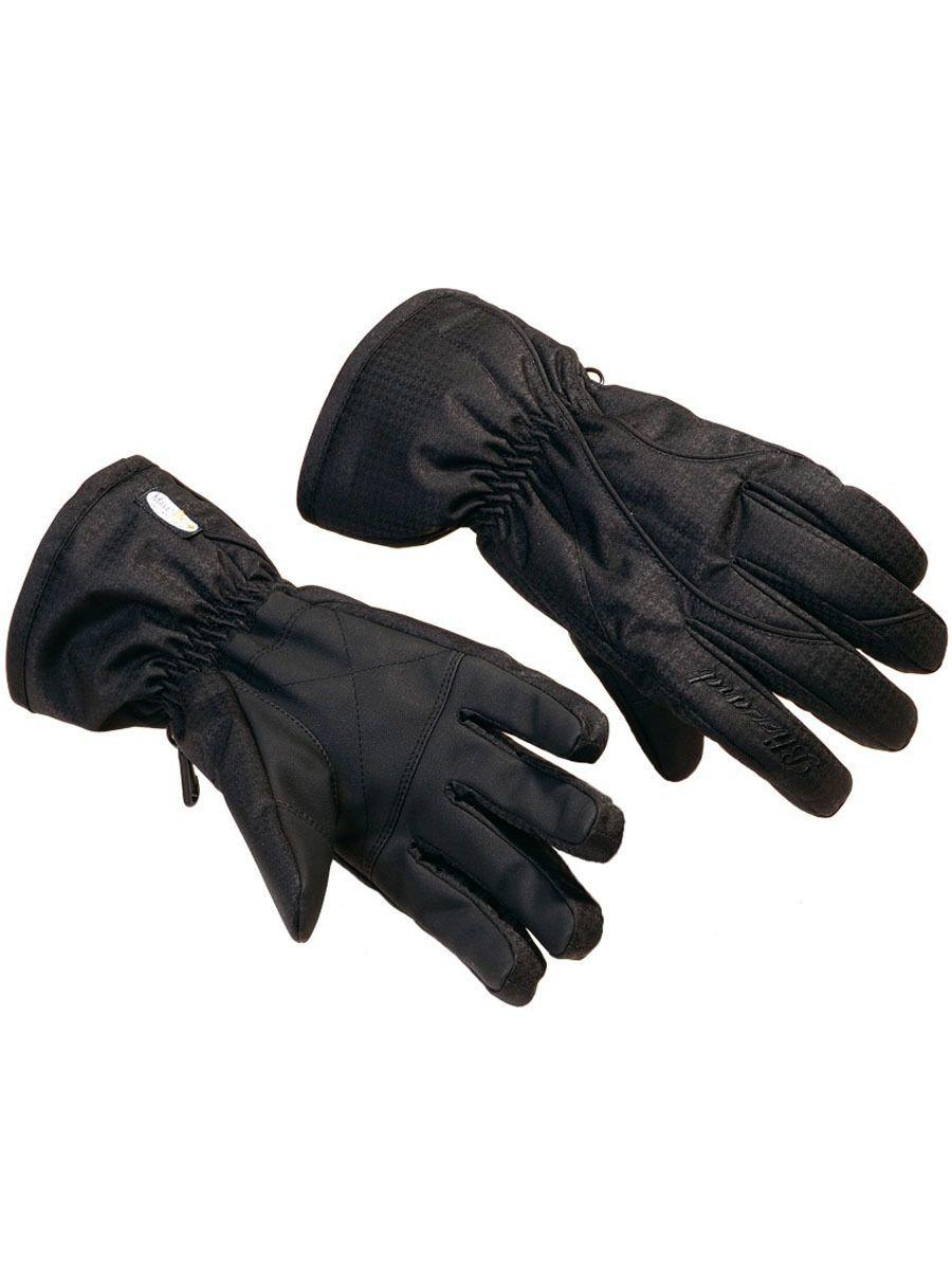 Rękawice Blizzard Fashion Lady czarne