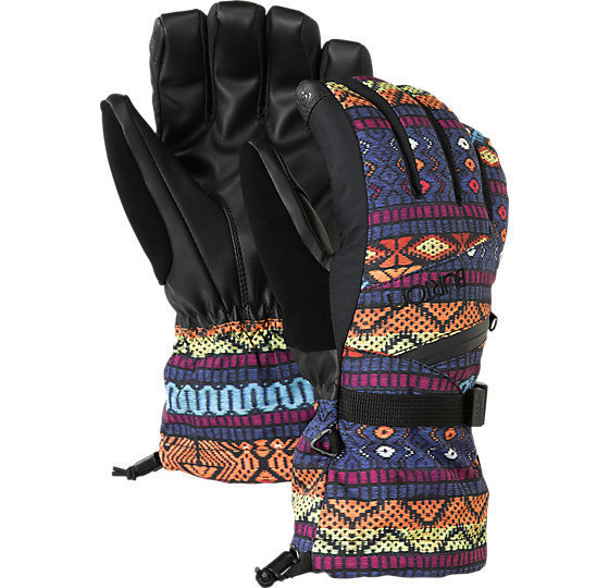 Rękawice Burton Women's Gore-Tex