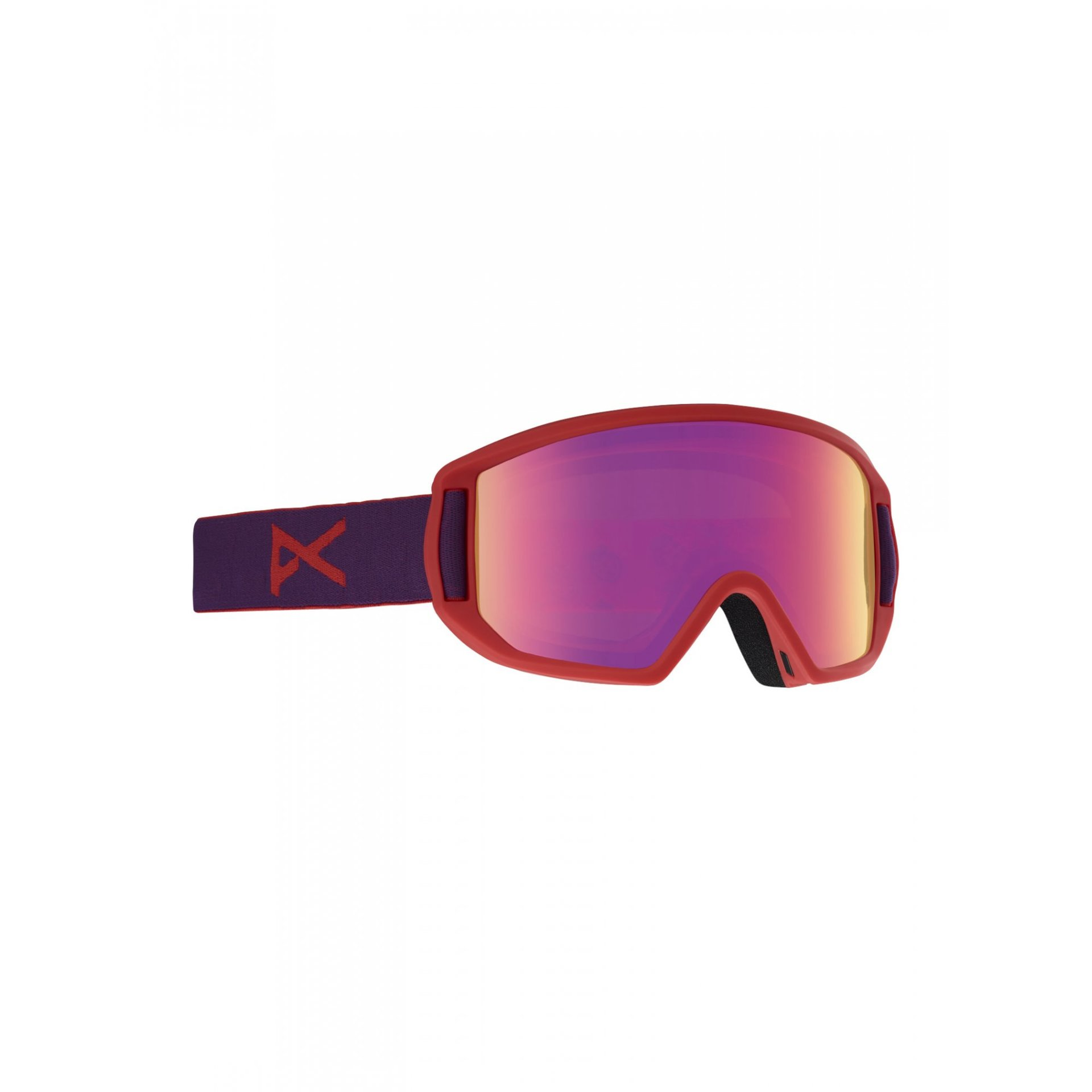 GOGLE ANON RELAPSE JR MFI PURPLE|PINK AMBER 1
