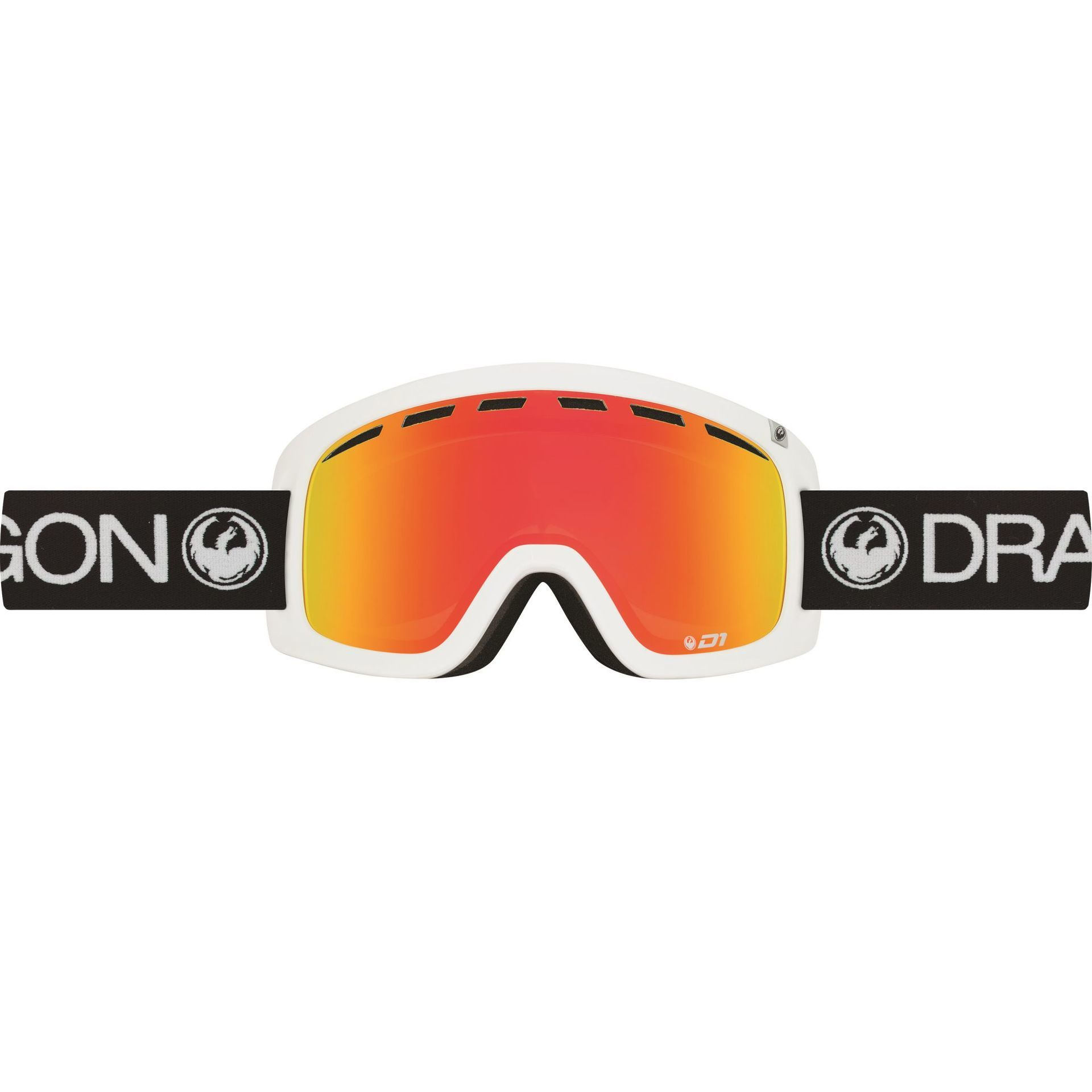 GOGLE DRAGON D1 4903 1