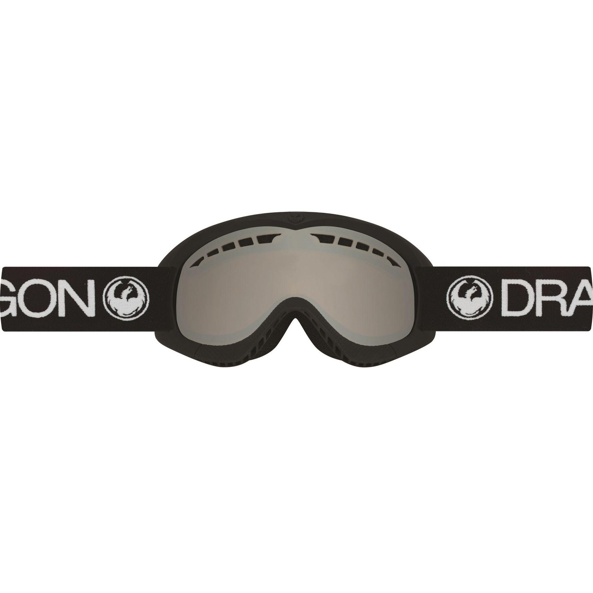 GOGLE DRAGON DXS 4971 1