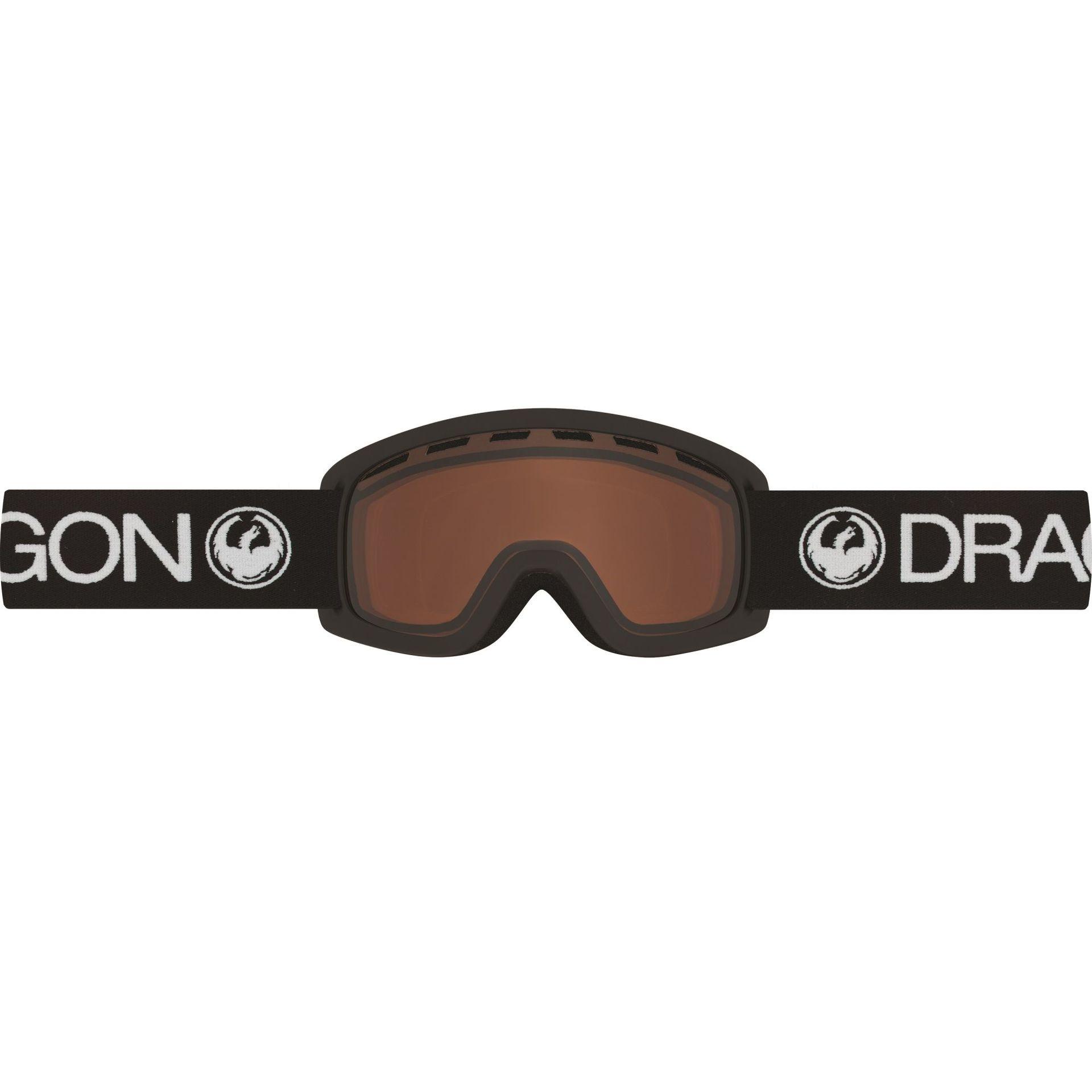 GOGLE DRAGON LIL D 5496 1