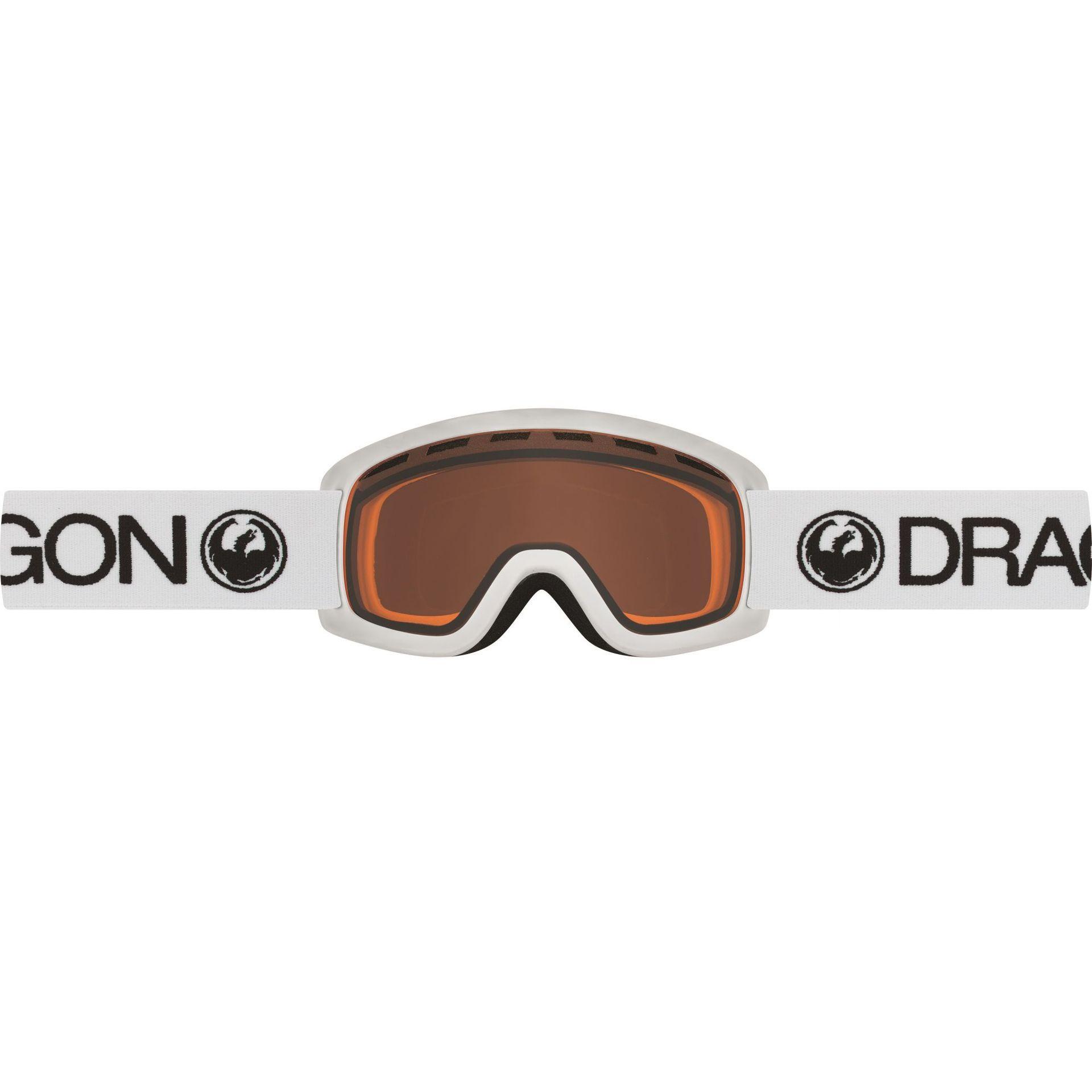 GOGLE DRAGON LIL D 5497 1