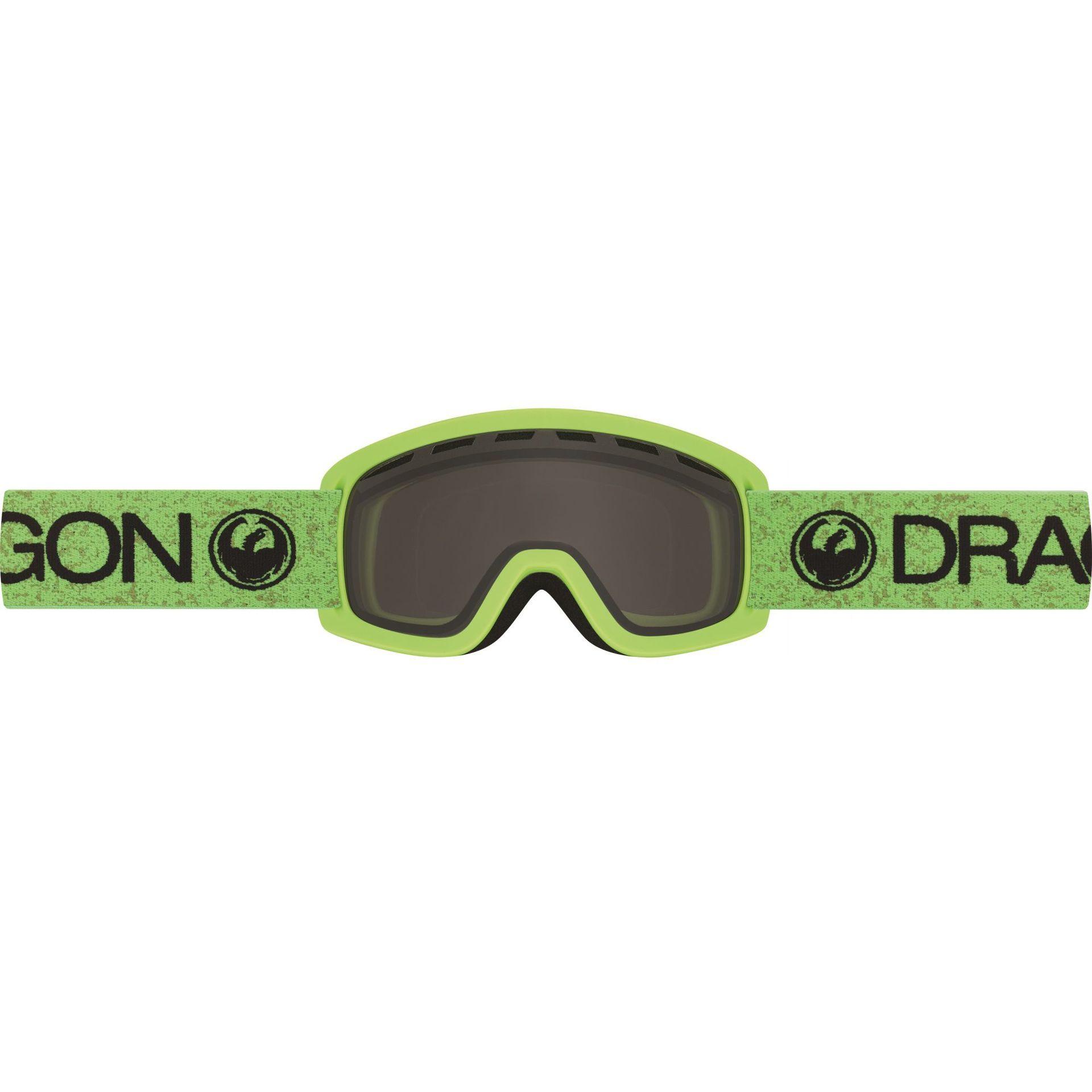 GOGLE DRAGON LIL D 6344 1