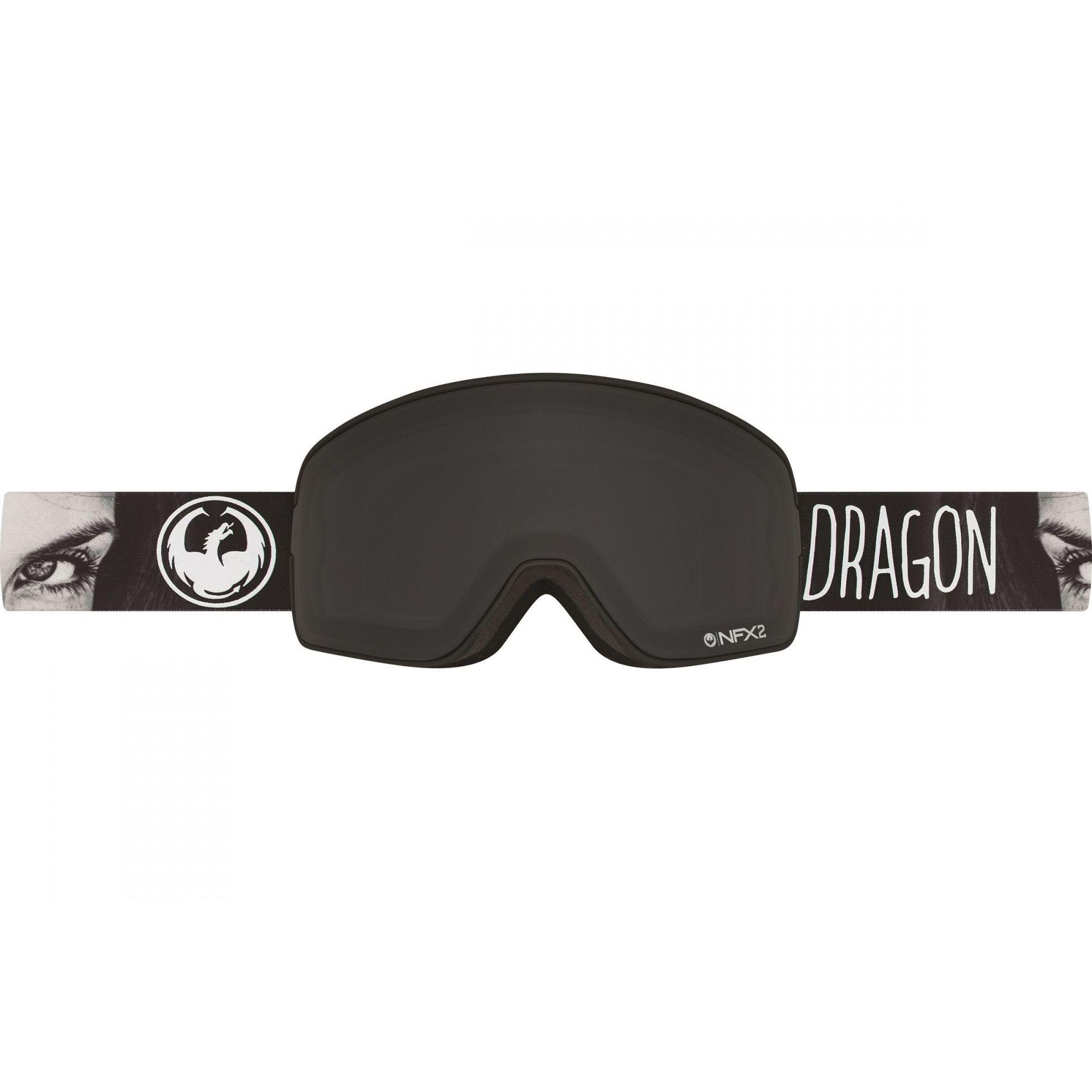 GOGLE DRAGON NFX2 6297 1