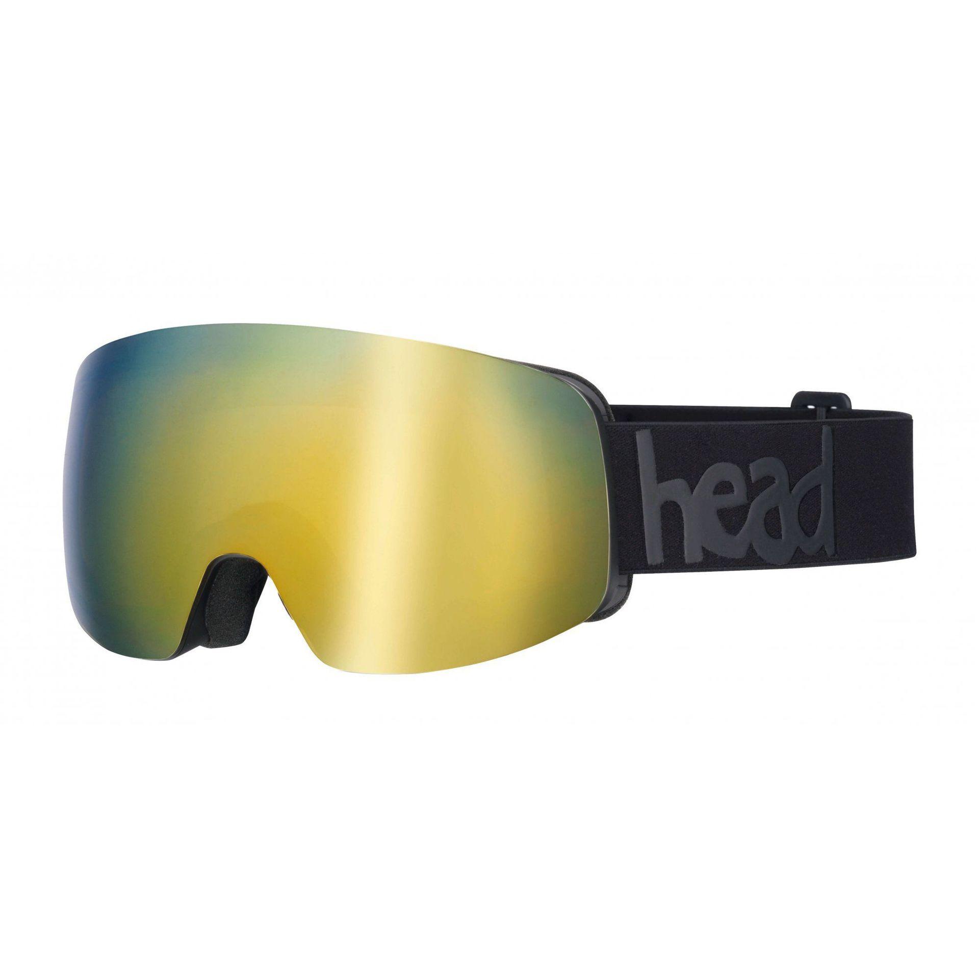GOGLE HEAD GALACTIC FMR 392207