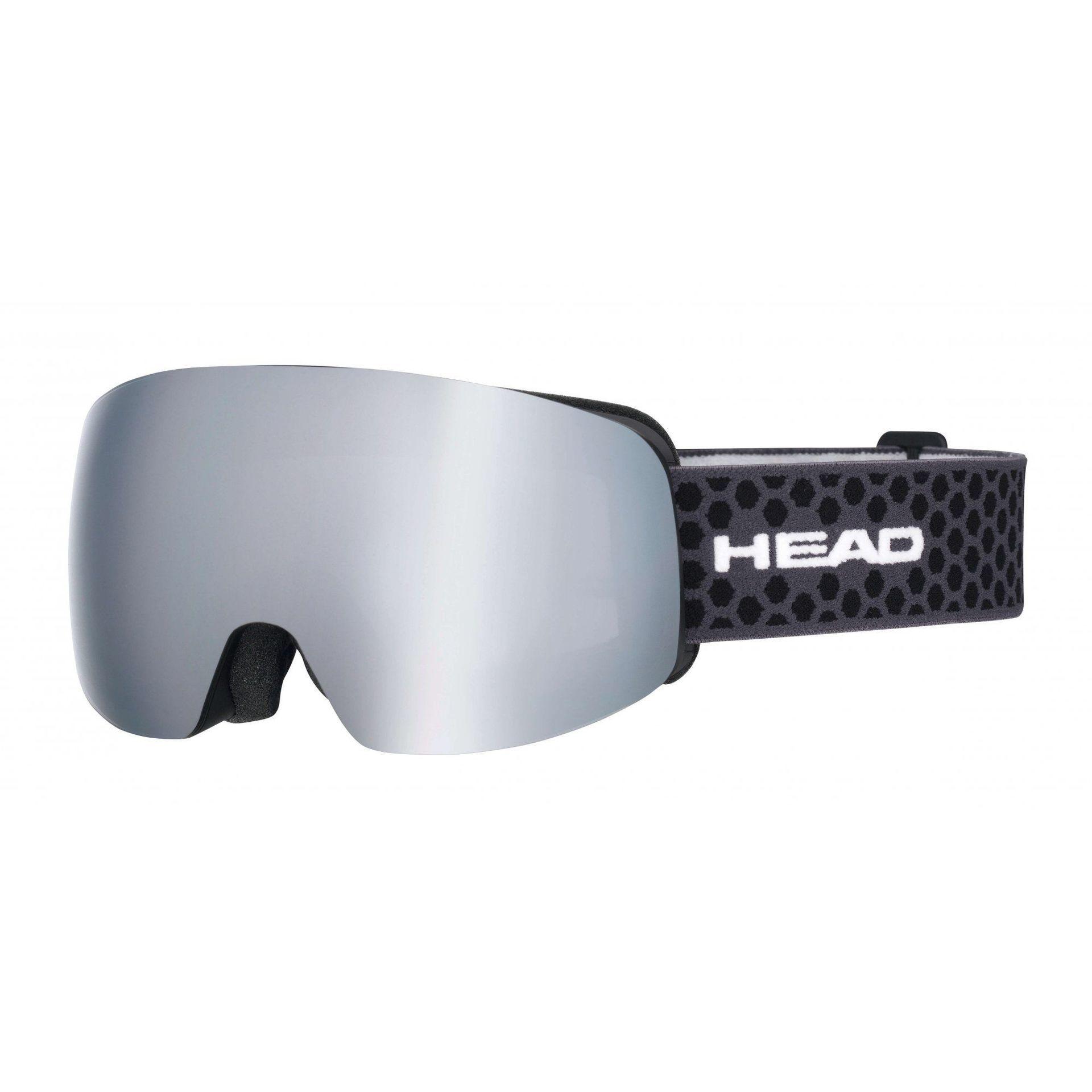 GOGLE HEAD GALACTIC FMR 392217