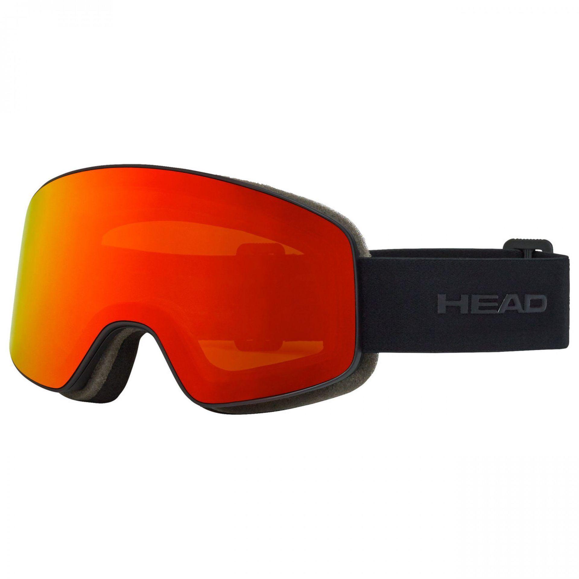 GOGLE HEAD HORIZON FMR 391208