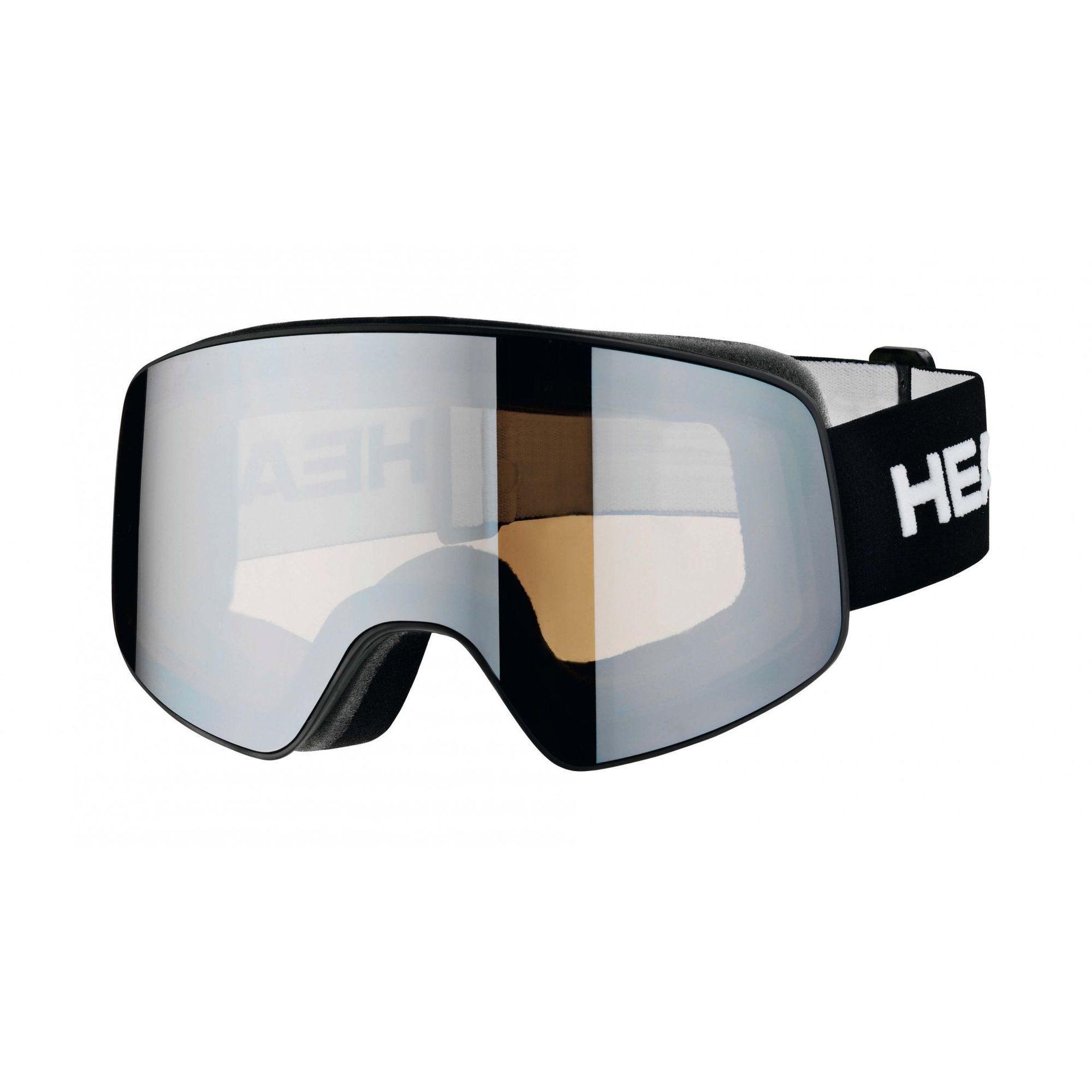 GOGLE HEAD HORIZON RACE 373314 1