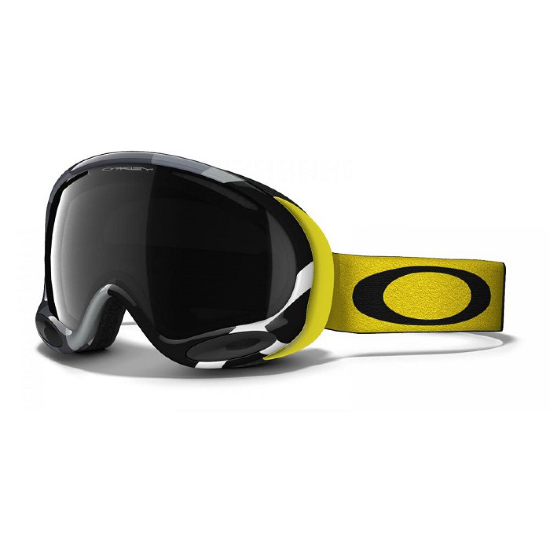 GOGLE OAKLEY A-FRAME 2.0 FLIGHT