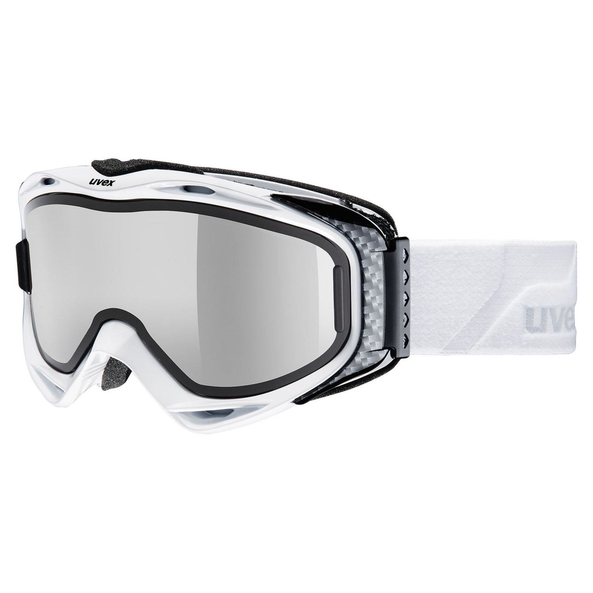 GOGLE UVEX  G.GL 300 TOP WHITE