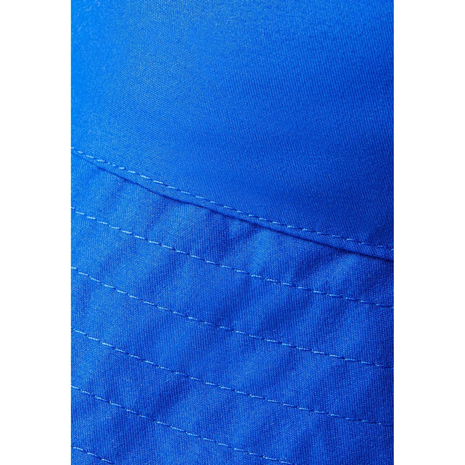 KAPELUSZ REIMA VIEHE 6680 BLUE SZWY