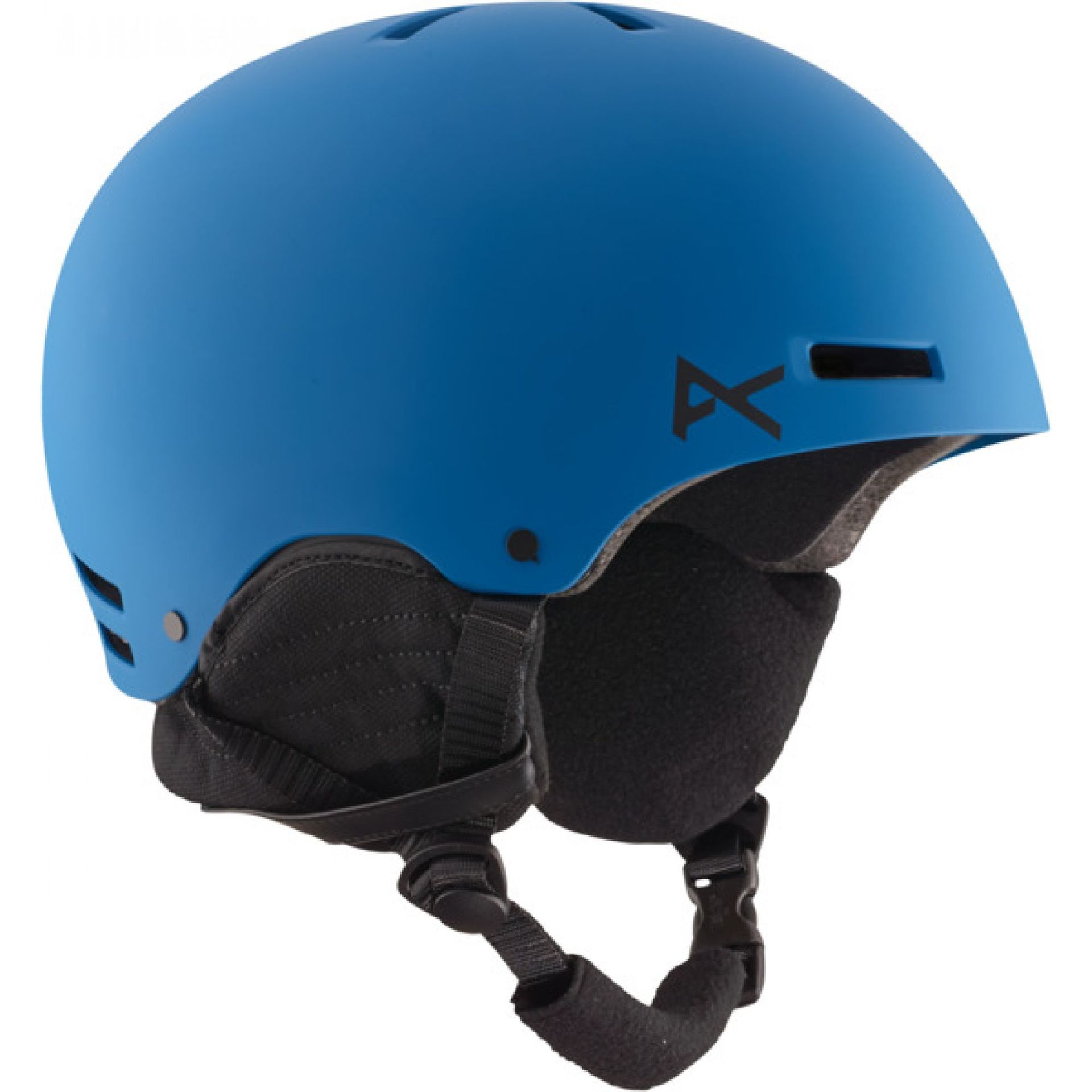 KASK ANON RAIDER BLUE