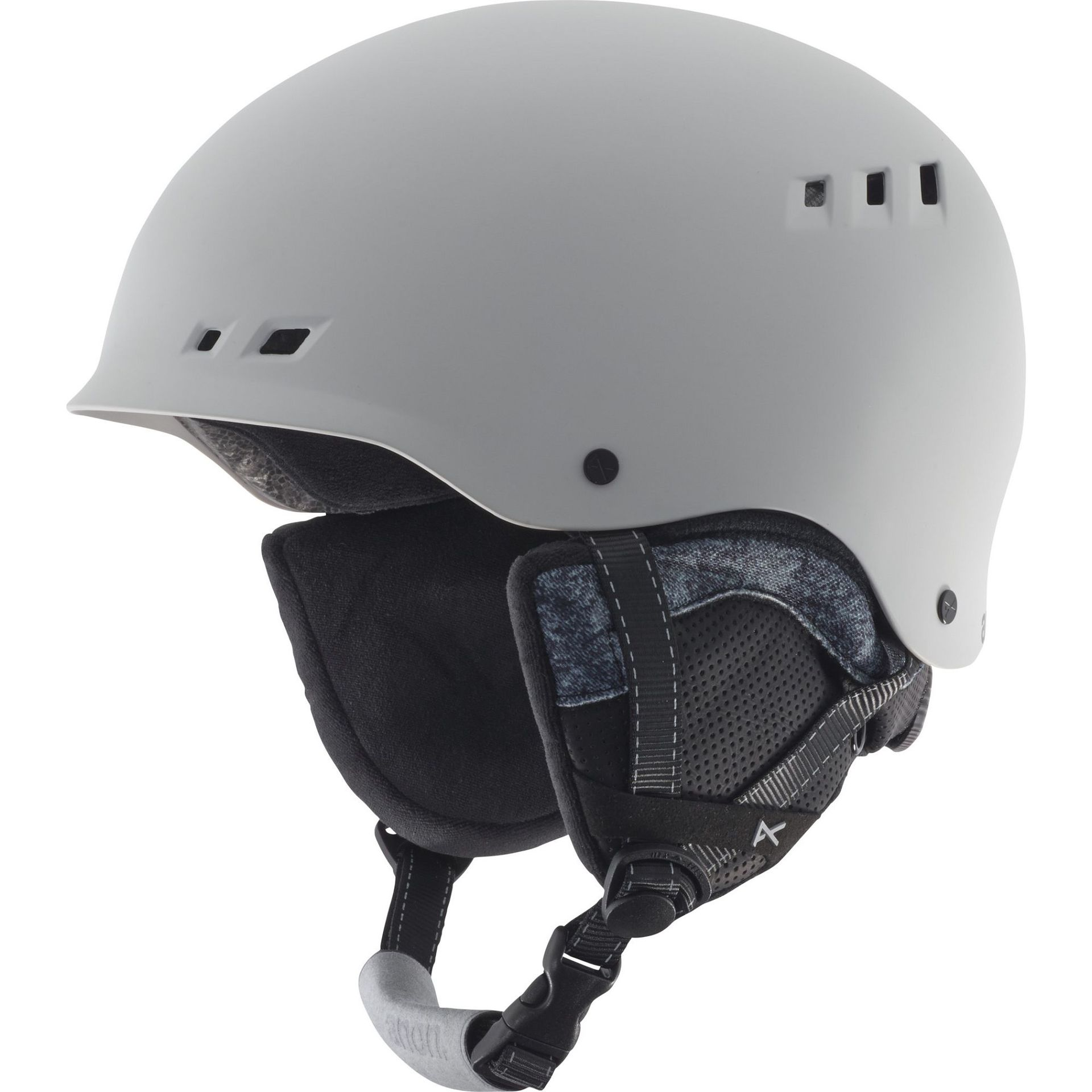 KASK ANON TALAN BACKLASH GRAY
