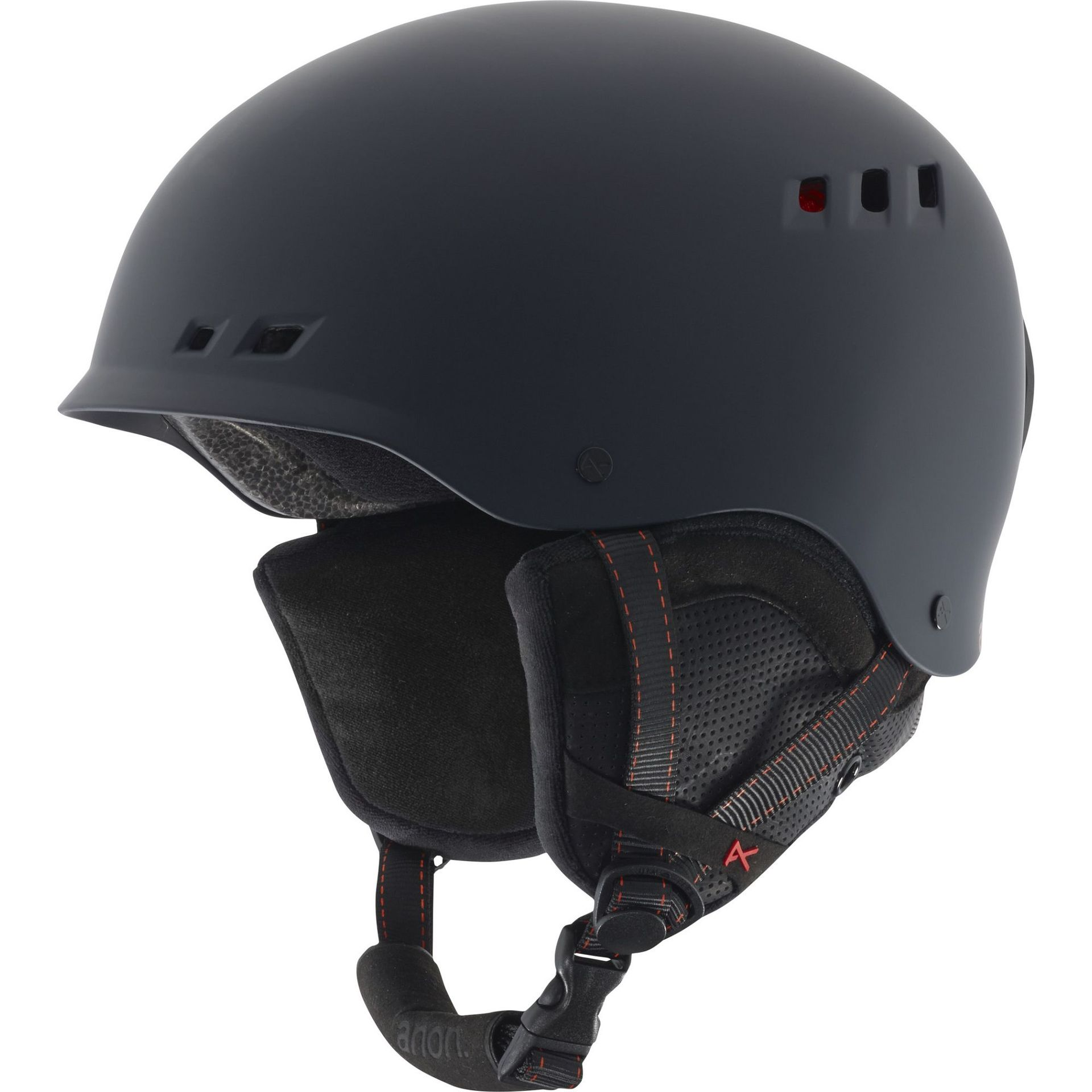 KASK ANON TALAN DARK BLUE