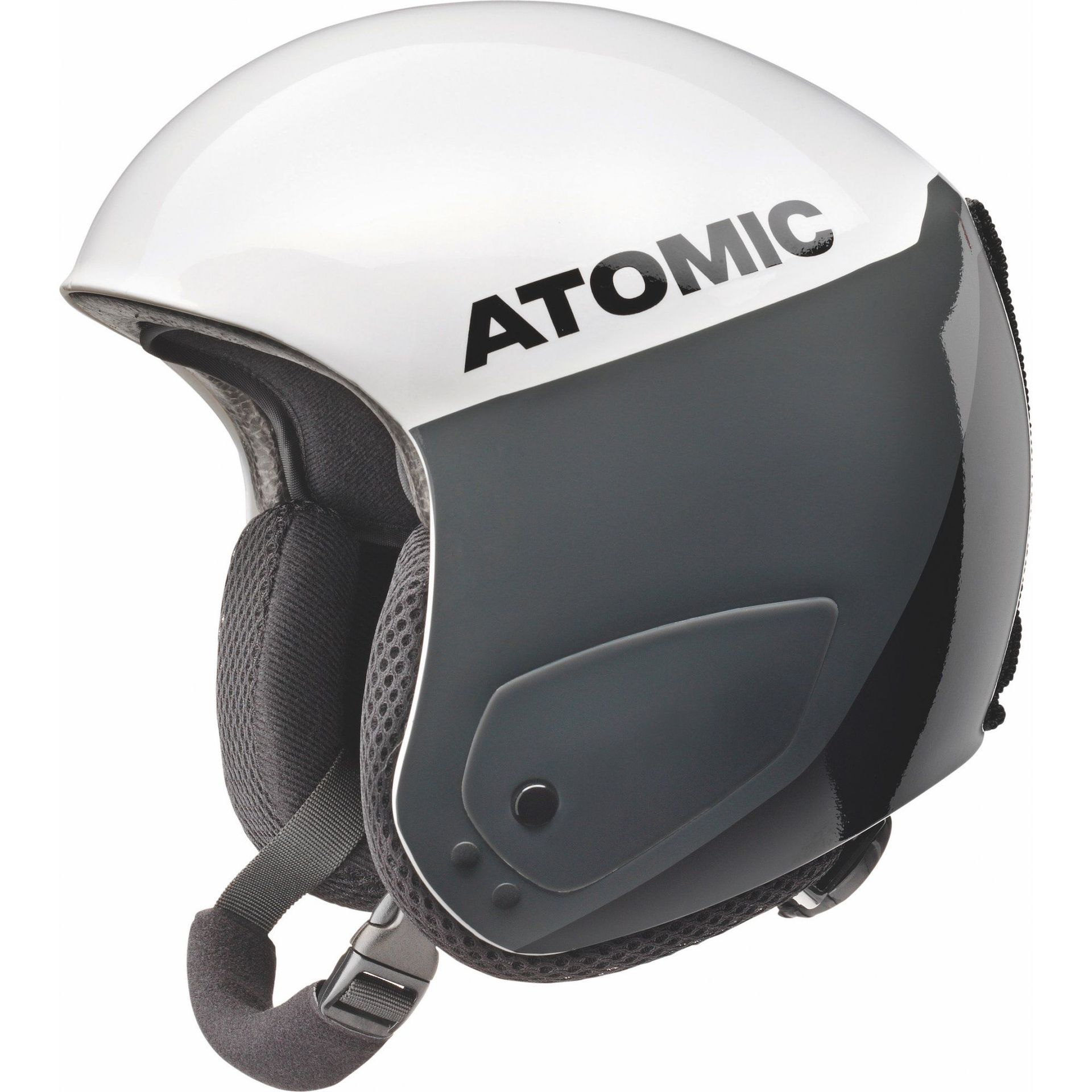 KASK ATOMIC REDSTER REPLICA AN5005422