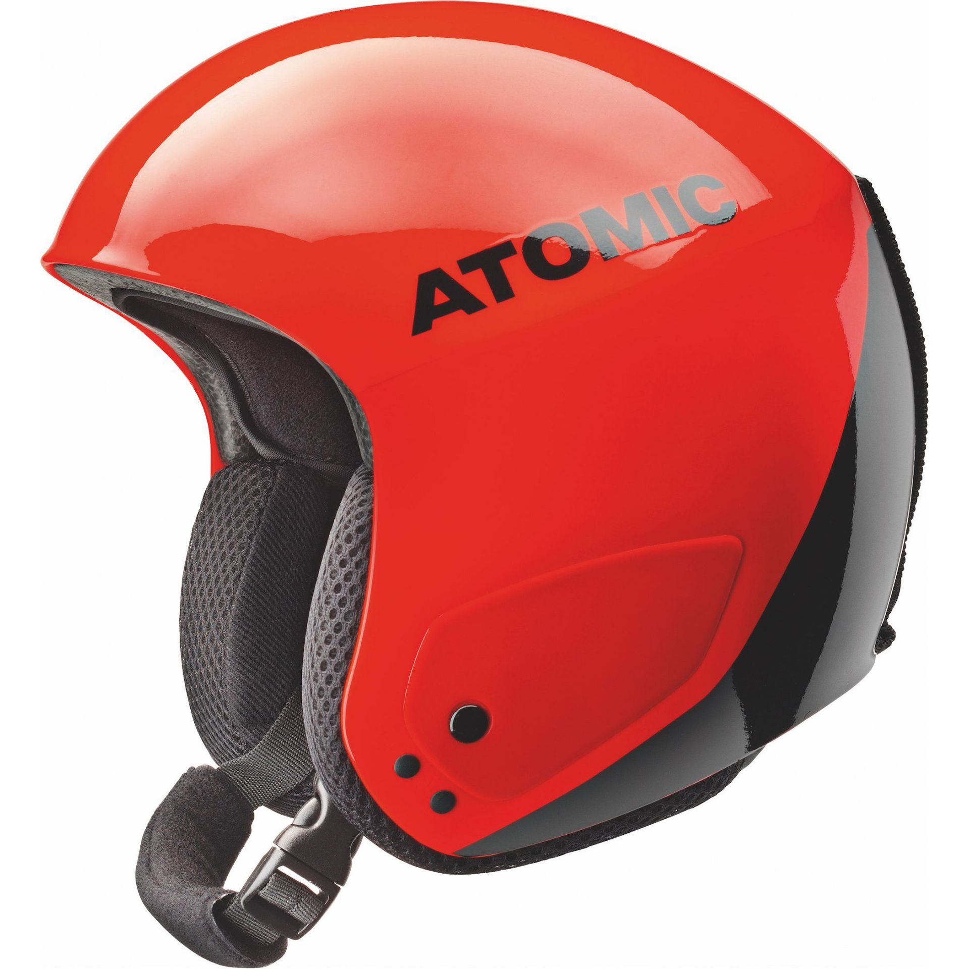 KASK ATOMIC REDSTER REPLICA AN5005424