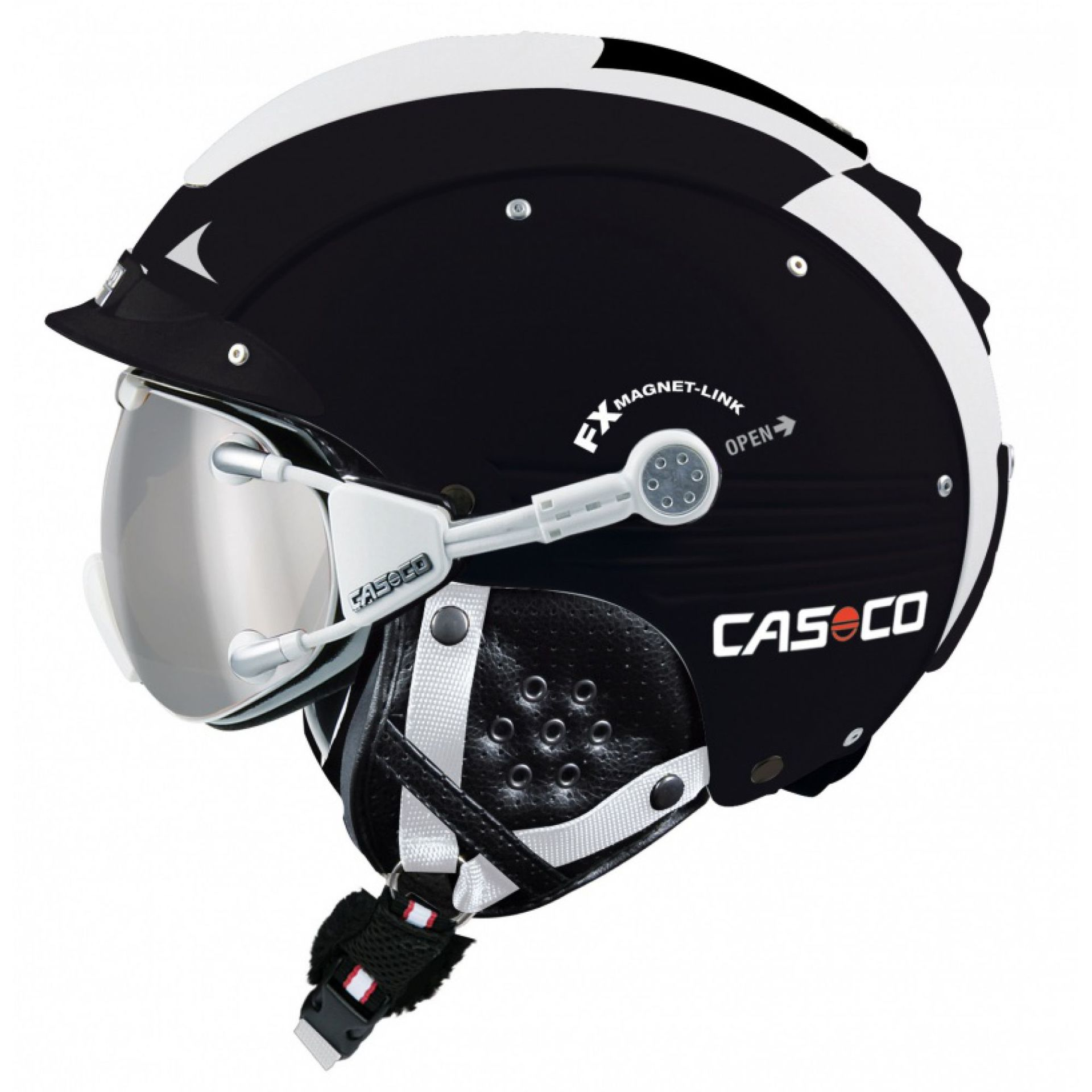 KASK CASCO SP-5 3202 1