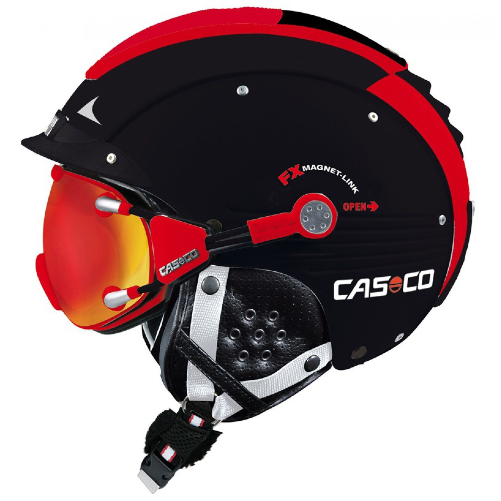 KASK CASCO SP-5 3205 1
