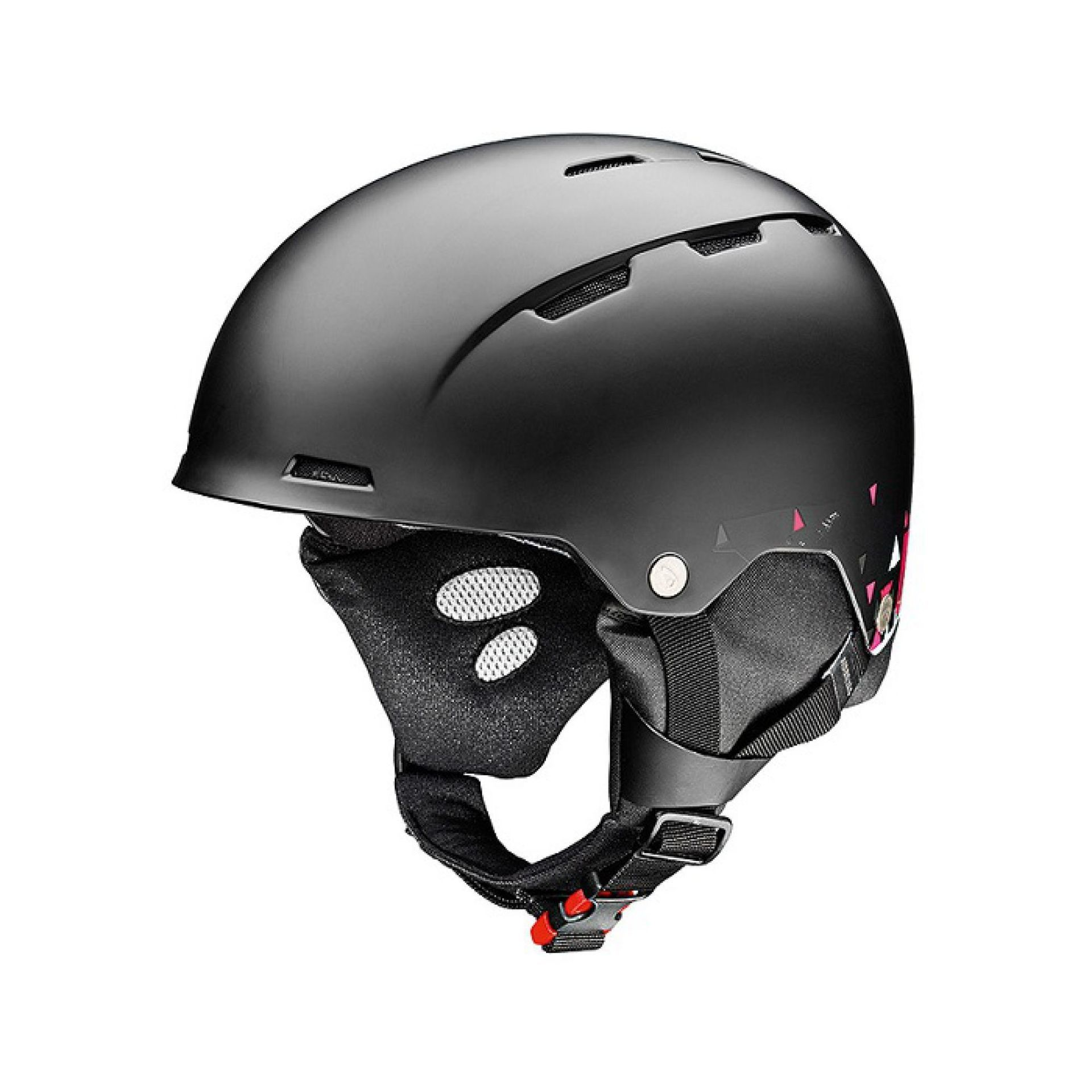 KASK HEAD AVRIL