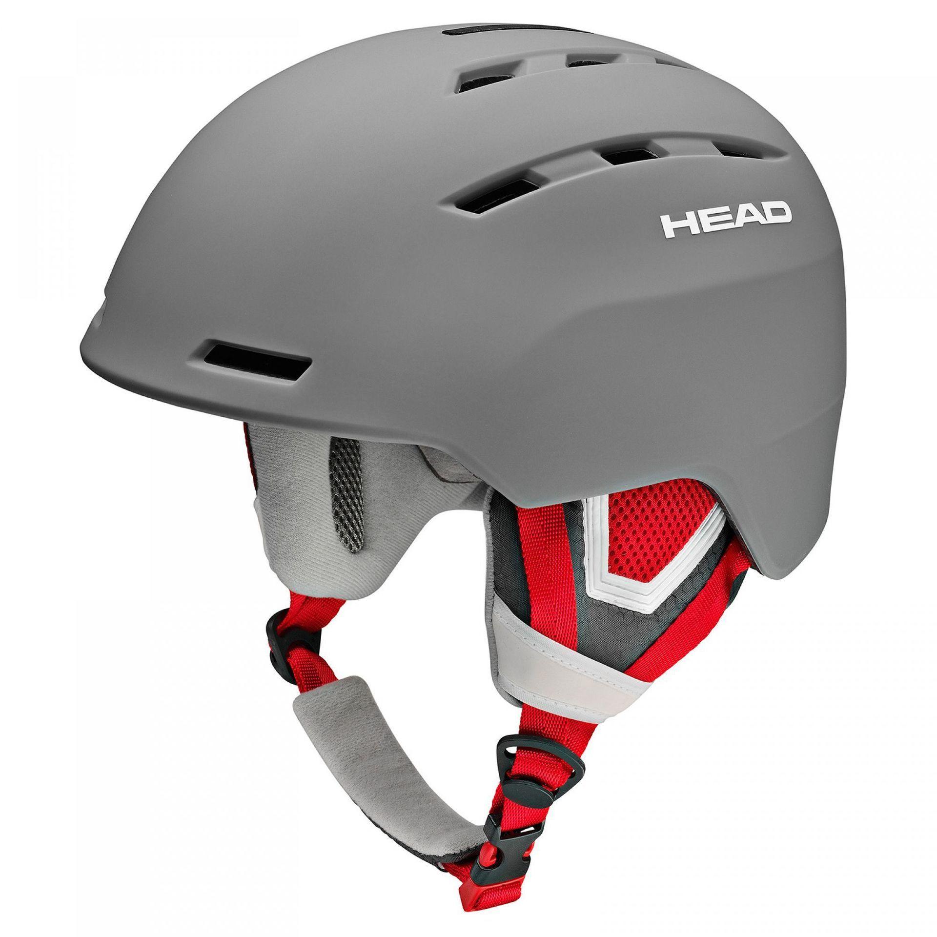 KASK HEAD VICO