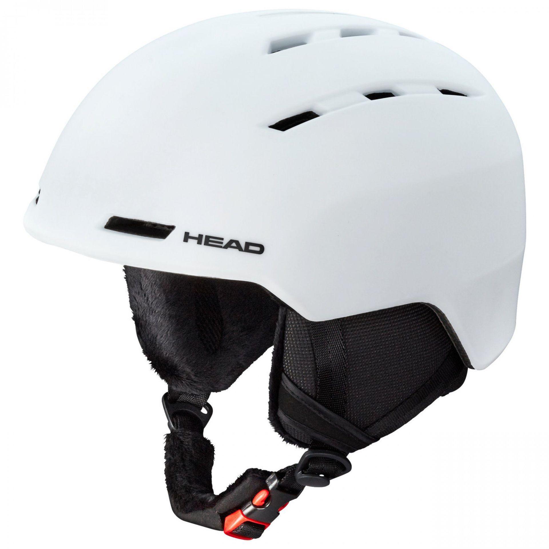 KASK HEAD VICO 324518