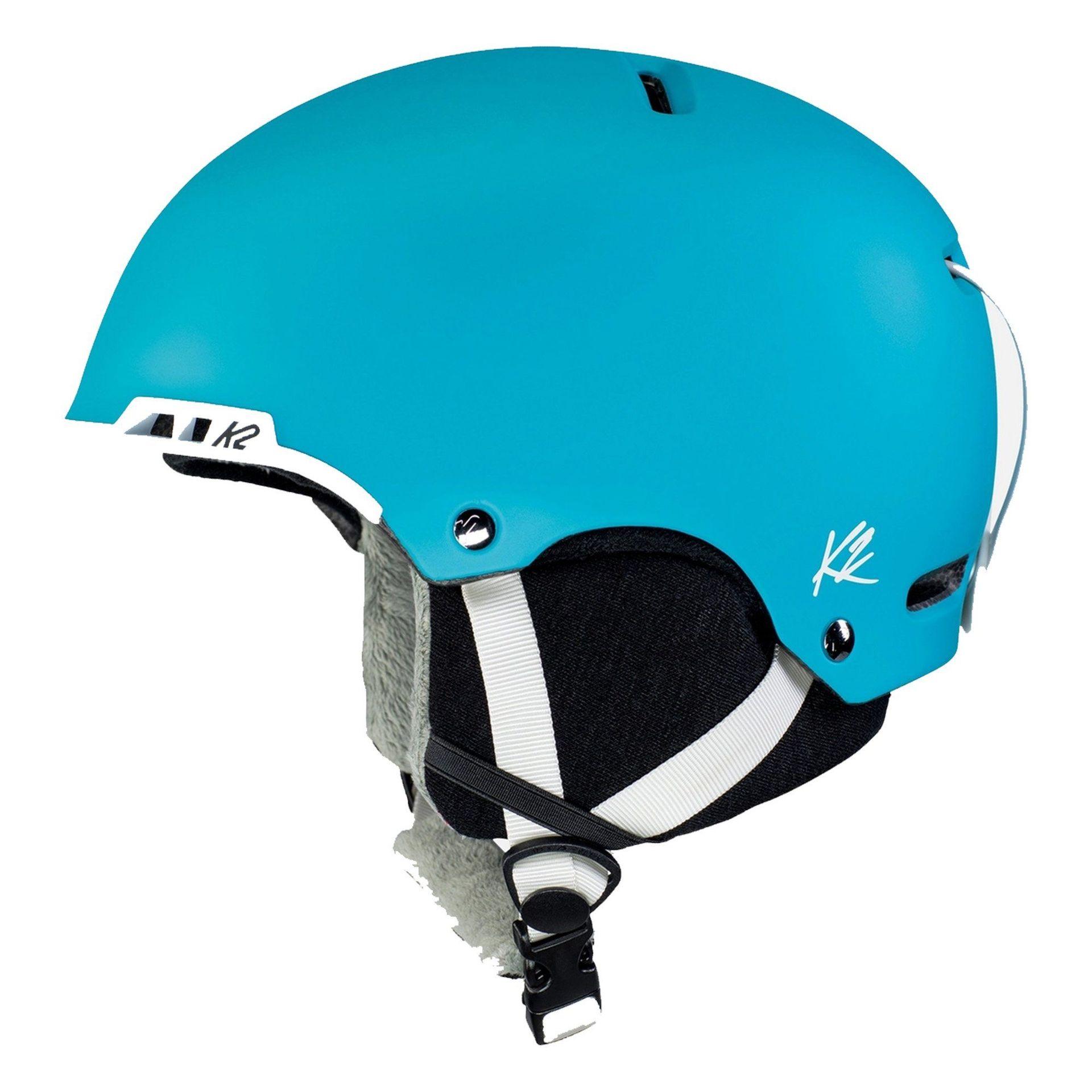 KASK K2 MERIDIAN 10D4007-41 TEAL