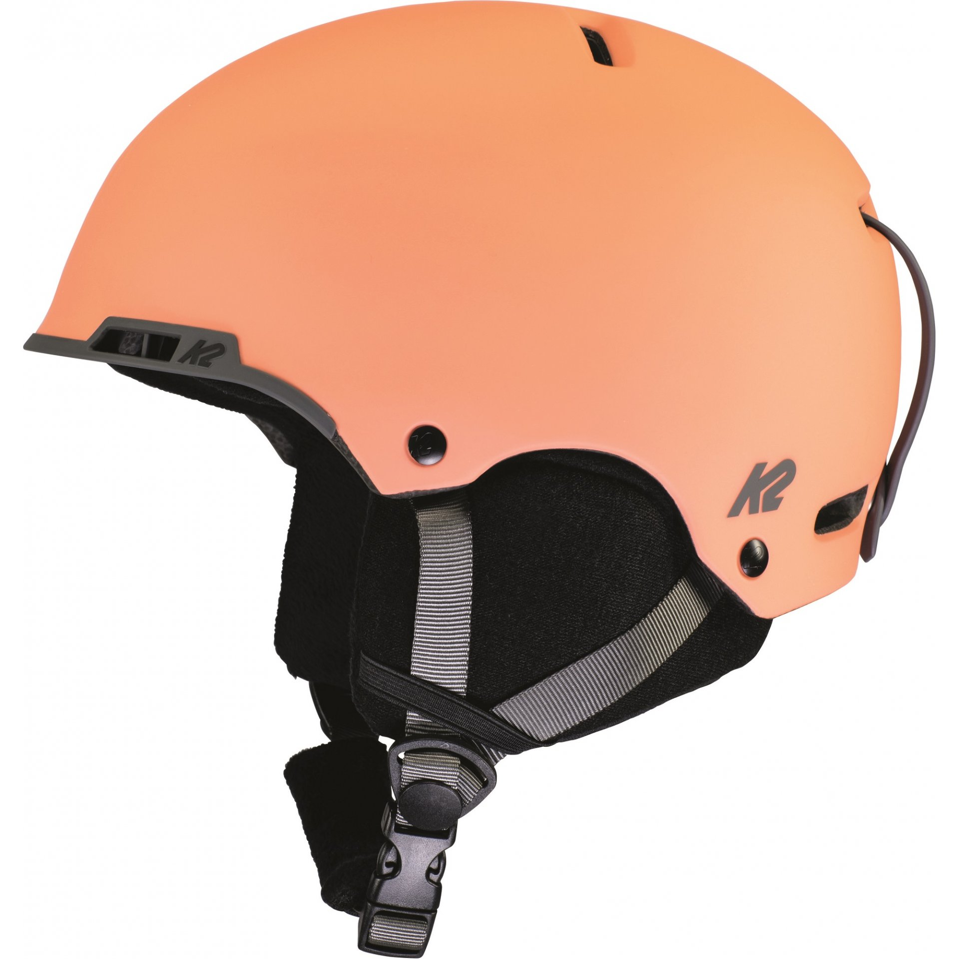 KASK K2 MERIDIAN 10E4007|13 CORAL