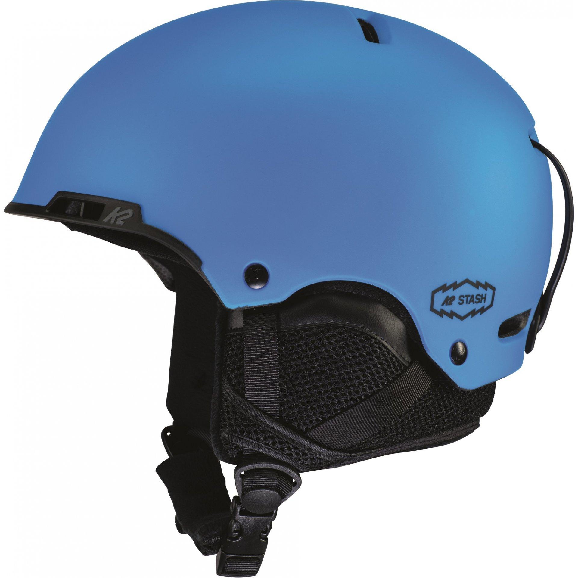 KASK K2 STASH 10E4001 42 BLUE
