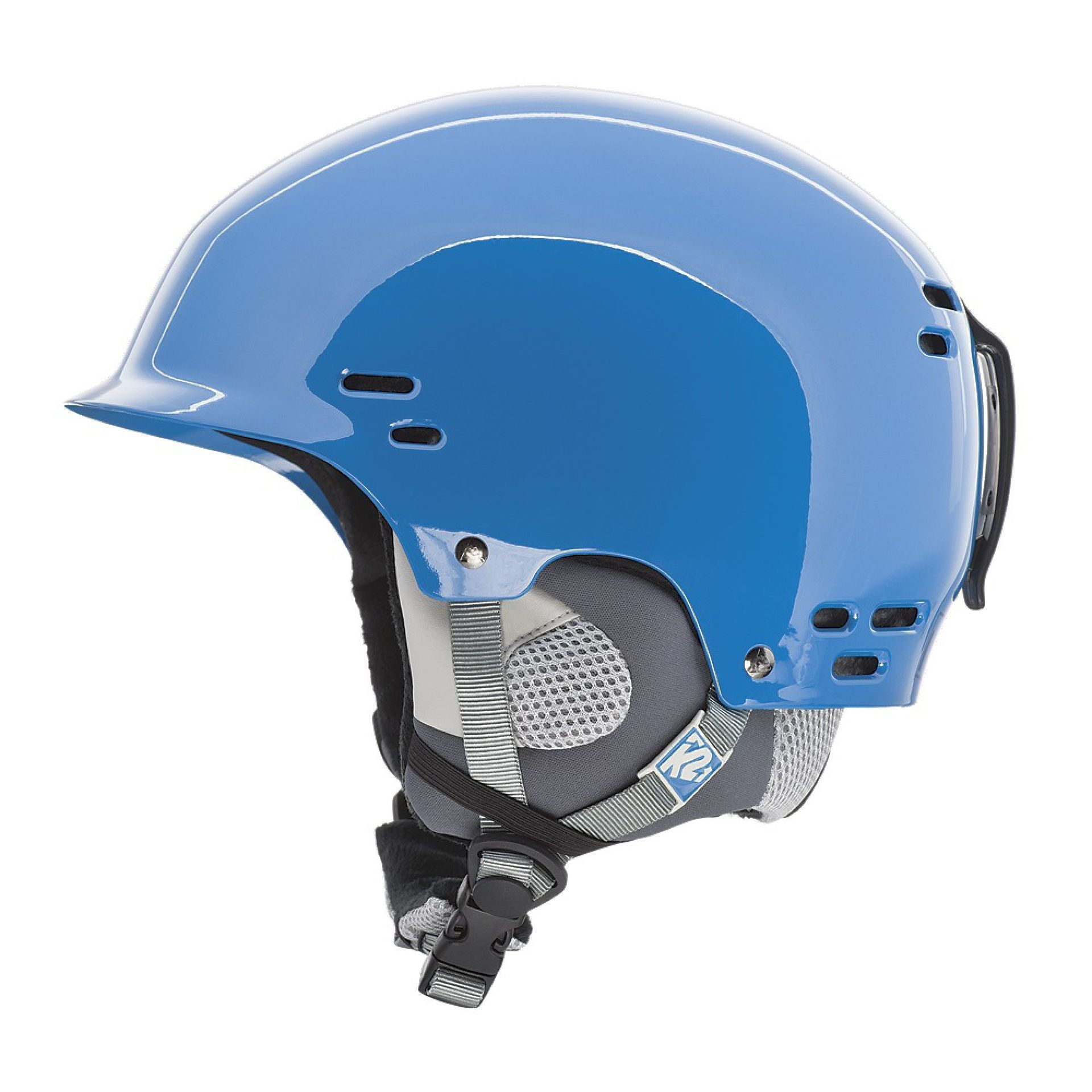 KASK K2 THRIVE BLUE