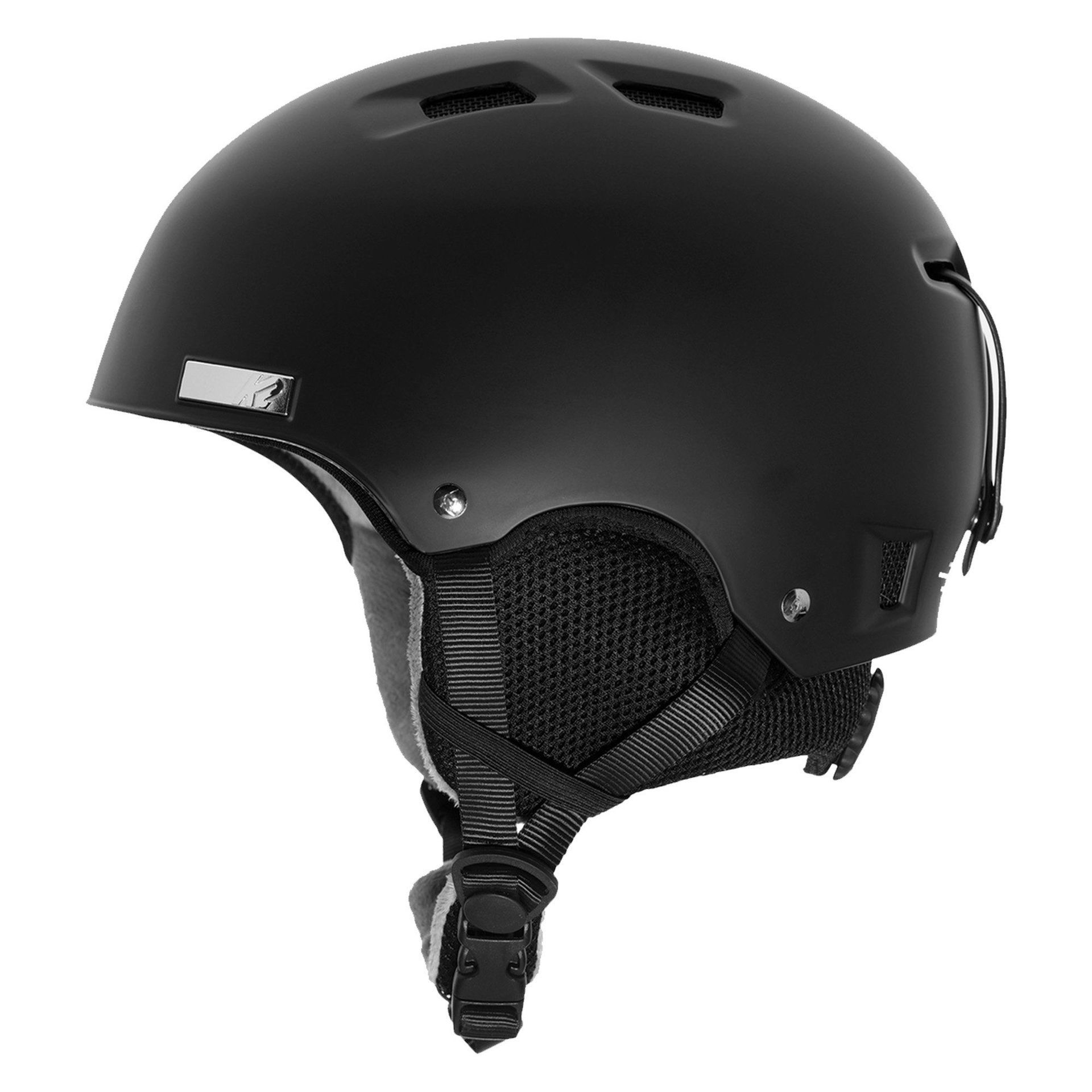 KASK K2 VERDICT 1054005-11 BLACK